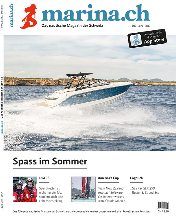 marina.ch 06.2017