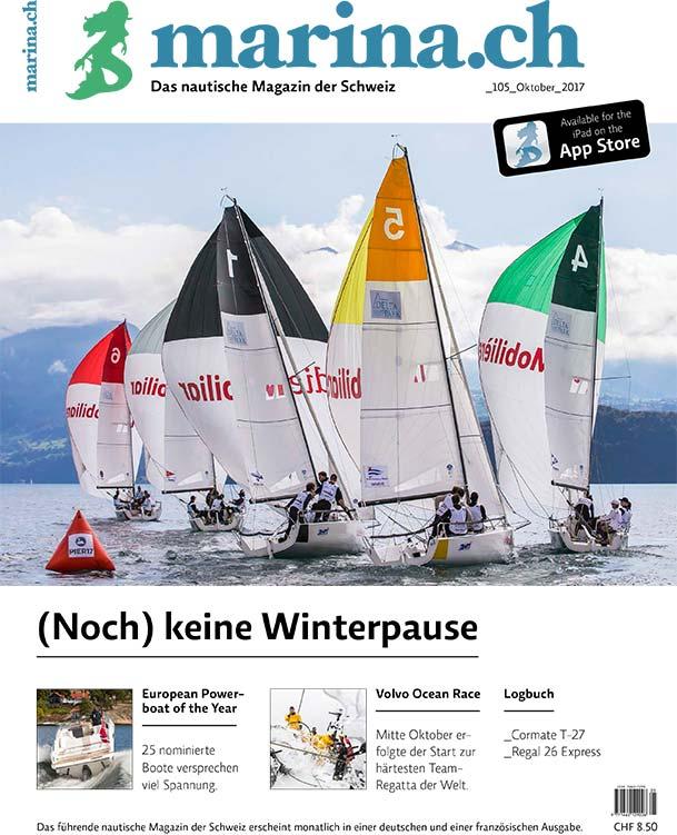 marina.ch 10.2017