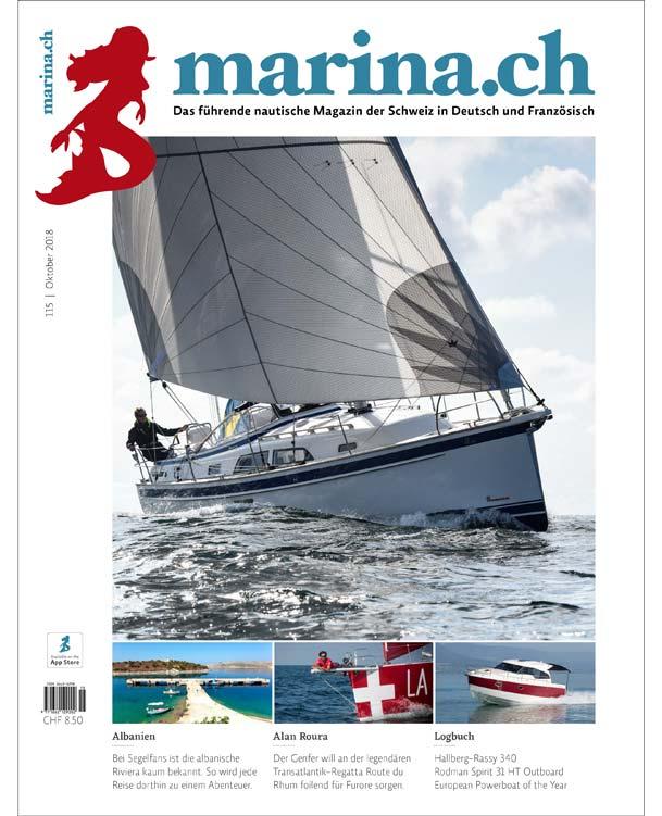 marina.ch 10.2018