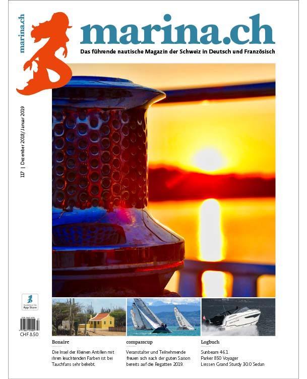 marina.ch 12.2018