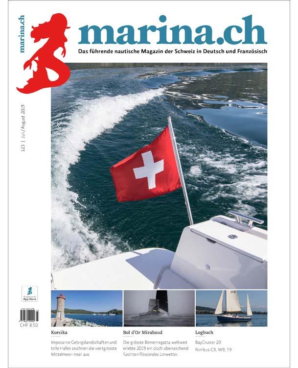 marina.ch 07. & 08.2019