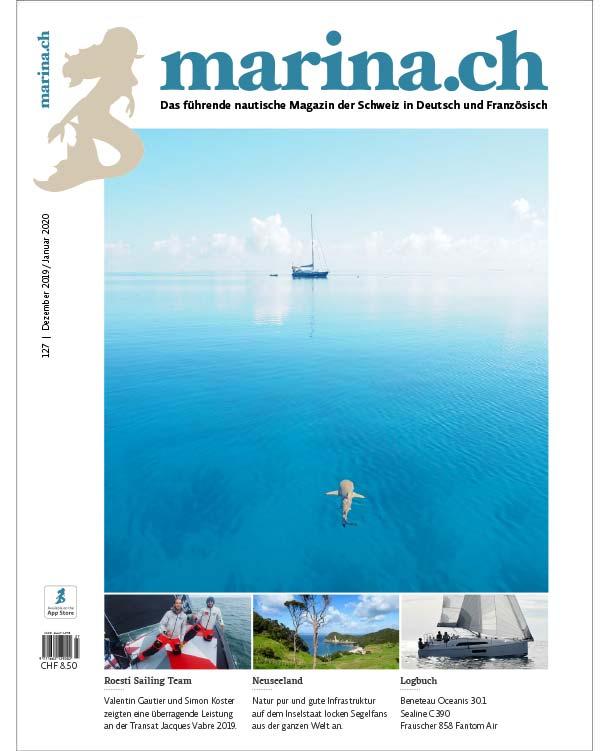 marina.ch 12.2019