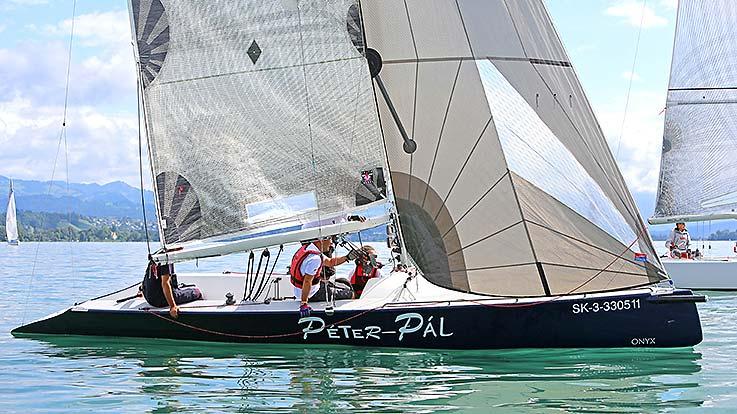 Peter-Pal