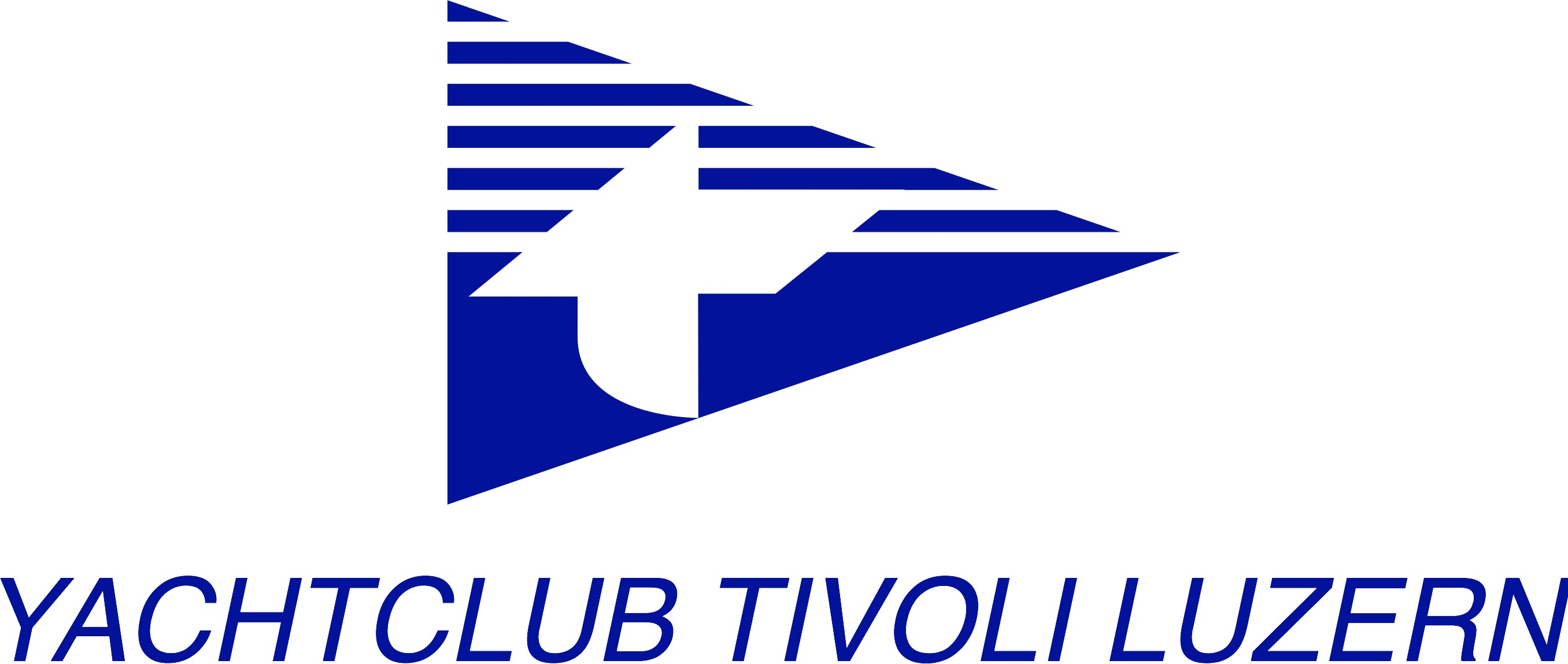 Yachtclub Tivoli Luzern
