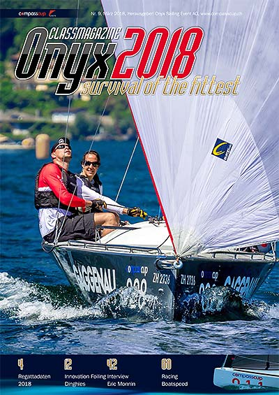 Onyx Class Magazin 2018