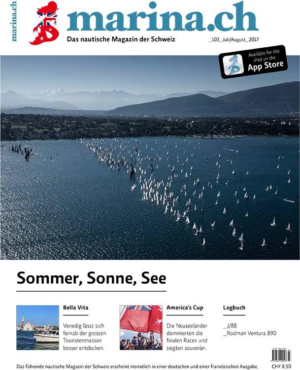 marina.ch 07. & 08.2017