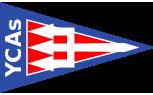 Yacht Club Ascona