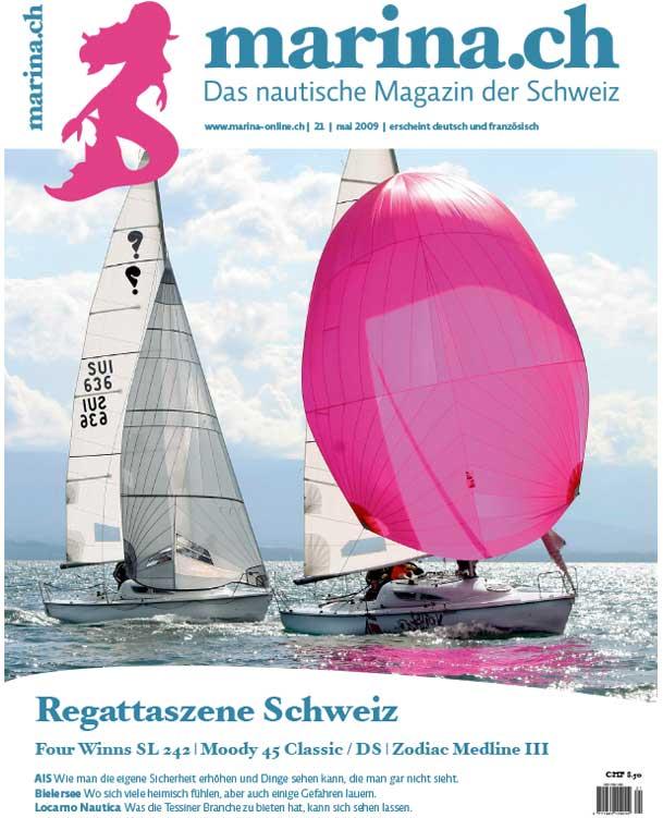marina.ch - 05.2009