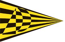 Segel Club Männedorf