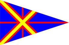 Segelvereinigung Thalwil